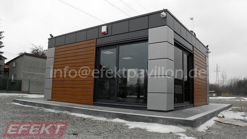 b rocontainer kaufen efekt pavillon. Black Bedroom Furniture Sets. Home Design Ideas