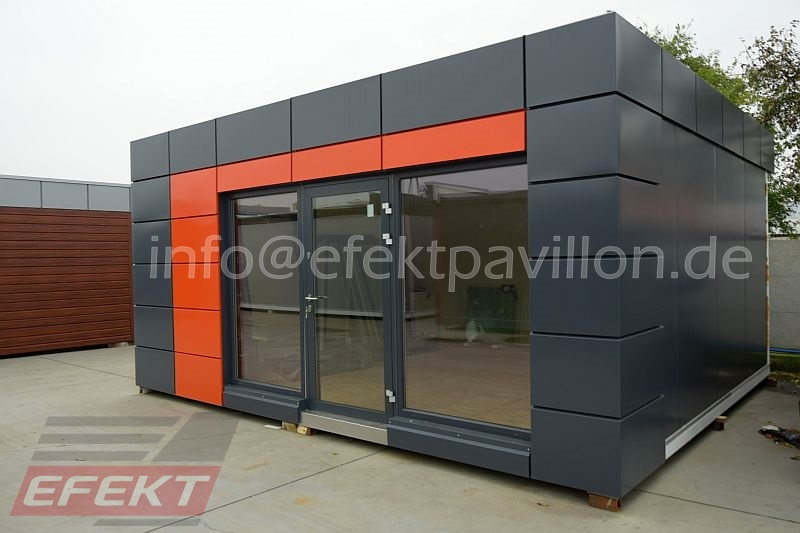 was kostet ein wohncontainer wohncontainer mieten preise wohncontainer preise was container. Black Bedroom Furniture Sets. Home Design Ideas