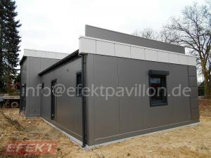 Flexible Verkaufscontainer wilus (5)