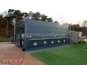 container imbiss bluhm (2)