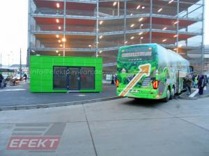 container kiosk into cafe flixbus (4)