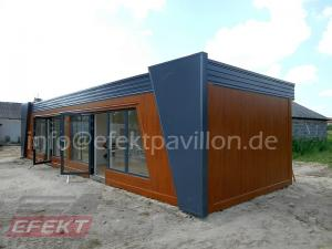 pavillon container EDYTA N (1)